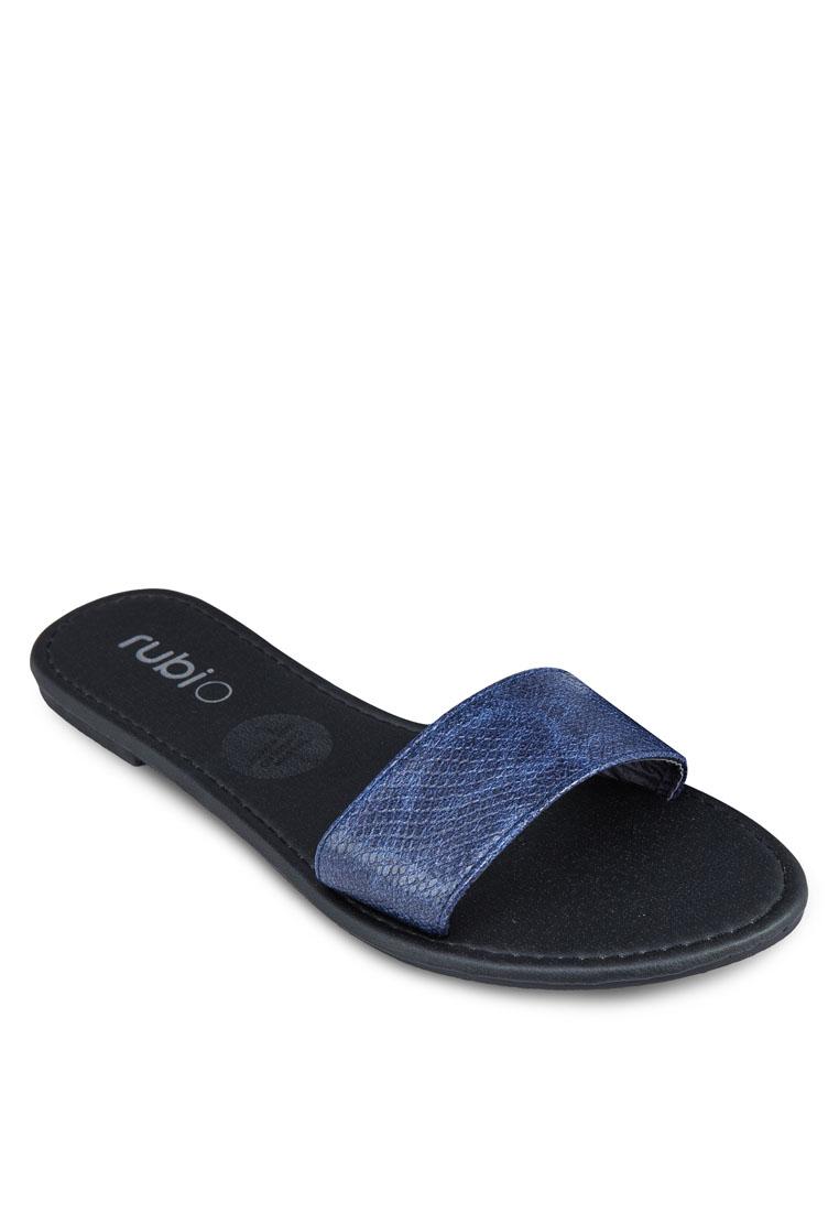 Rubi Margo Slide Sandals