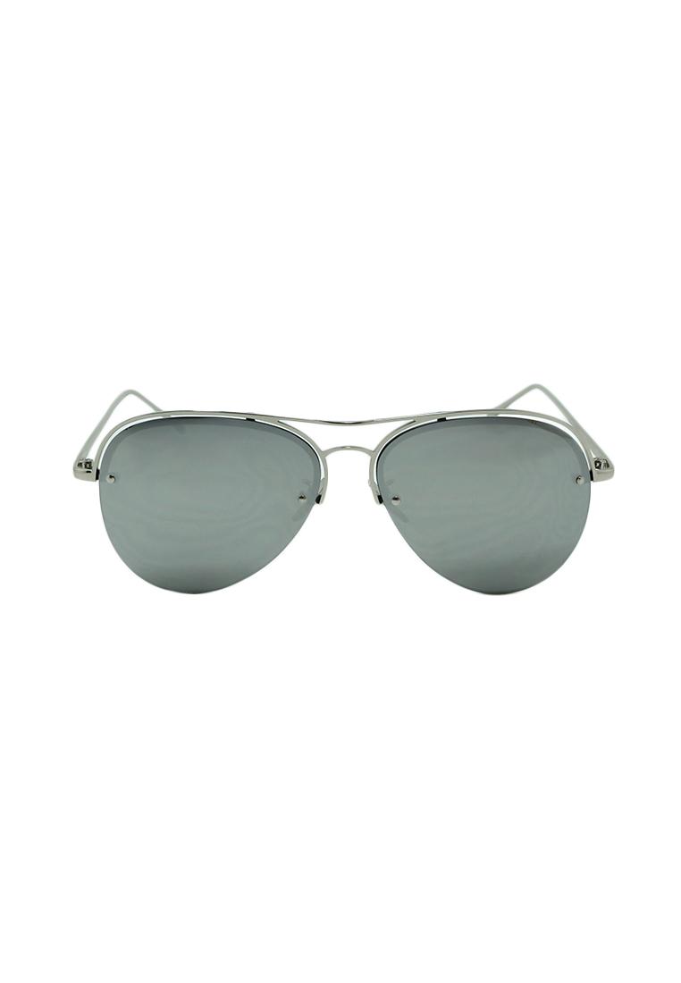 EUSTACIA&CO Kassia E sunglasses