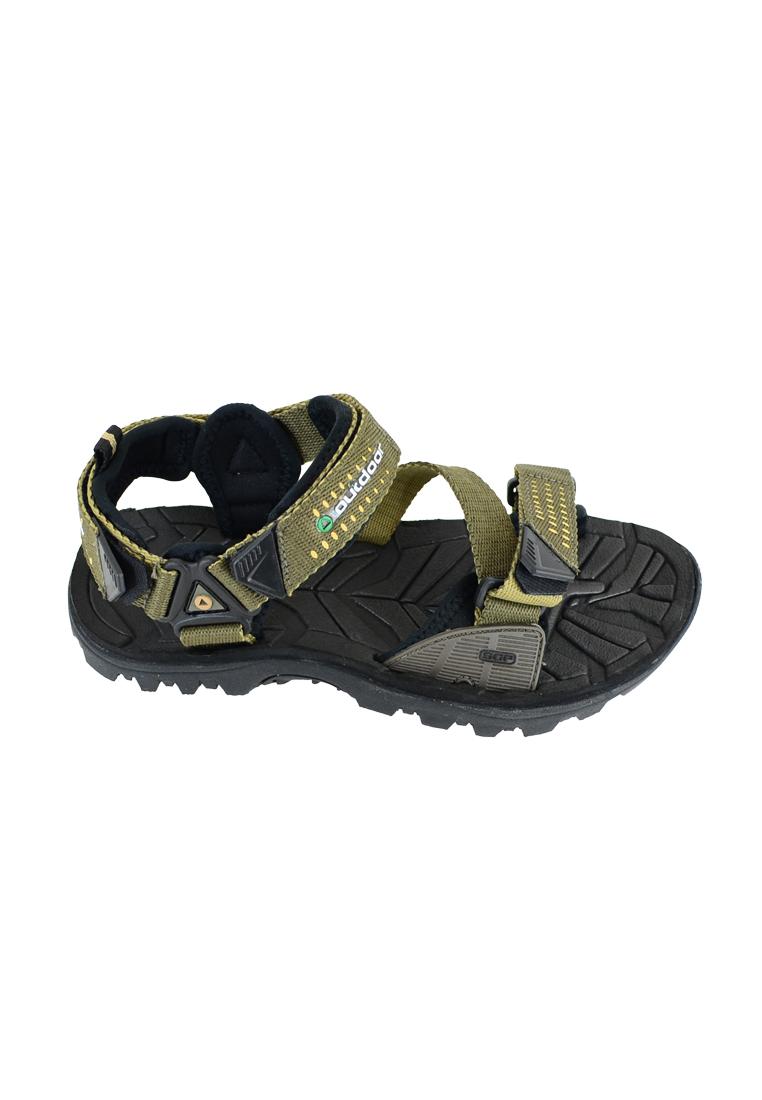 Https Outdoor Footwear Aragon Coral Toods Longwing 8971 9799901 1