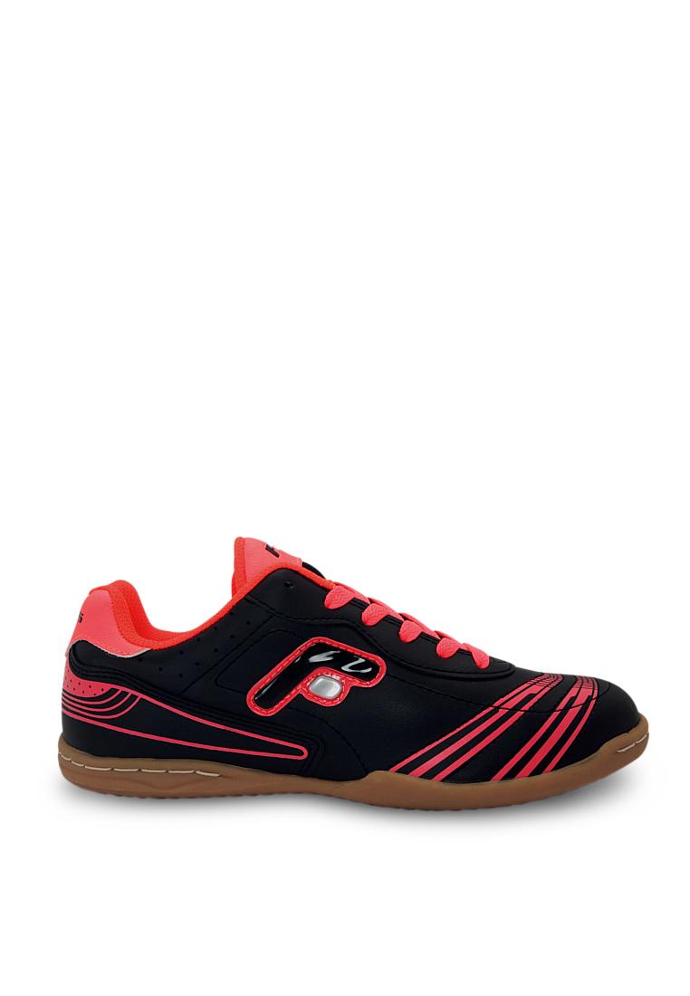 Https Outdoor Footwear Aragon Coral Tendencies Caps Savage Red Merah Fans 7839 998259 1