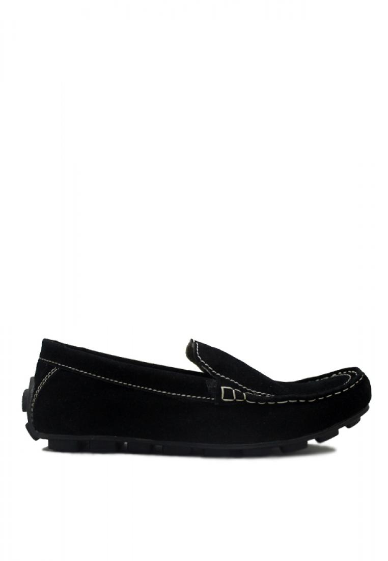 Https Outdoor Footwear Aragon Coral D Island Shoes Slip On Moccasin Loafers Special Leather Cokelat Tua 0432 7533311 1